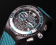 Мужские часы Technomarine Cruise TM-115177