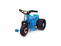 """Велосипед детский трехколесный Технок """"Трицикл"""" (4128/4142)"""