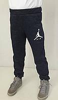 Спортивные штаны AIR