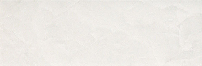 Плитка Atlas Concorde Marvel Moon Onyx 30,5x91,5