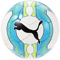 Мяч футбольный Puma evoPOWER 6.3 Trainer MS, фото 1