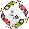 Мяч футбольный Adidas Pro Lique 1 Official Match Ball