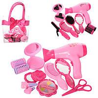 Набор аксессуаров для девочки HC151-53