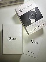 Smart Watch GU08 (аналог Apple Watch), фото 3