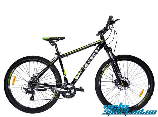 """Горный велосипед Crosser Leader 29"""""""