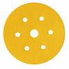 Абразивні диски Hookit серії 255P, діам. 150 мм, P500, конфіг. LD601A