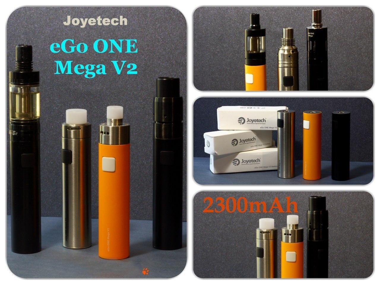 Купить батарейный мод электронных сигарет купить сигареты на дому