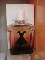 Guerlain La Petite Robe Noir (Герлен Ле Петит Роуб Нуар) тестер без крышечки, 100 мл.