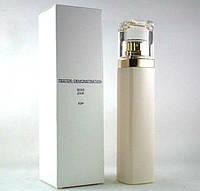 Женская парфюмированная вода Hugo Boss Jour Pour Femme 75 ml. Тестер Хуго Босс Жур Пур Фемме