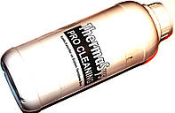 Промывка (жидкость,концентрат) Thermasys (Термасис), 1 литр (Германия), артикул Z0022T, код сайта 0703