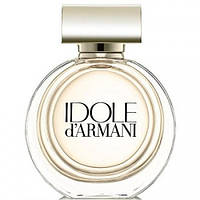 Armani Idole 75 ml TESTER оригинал (Армани Идол)