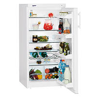 Холодильник LIEBHERR K 2330 Comfort