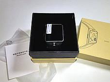 Smart Watch DZ09 (SIM, microSD, камера, браузер), фото 2