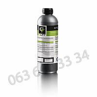 Средство для химчистки салона автомобиля концентрация 1  3-1 6 5л Interior  Cleaner 70300300c9294