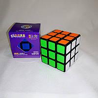 Кубик Рубика 3х3 профессиональный ShengShou Aurora (кубик-рубика)