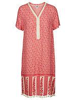 Платье летнее Walmue 1 от Peppercorn в размере M