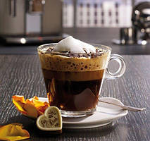 Ароматизатор «Coffee» Кофе Мокко Baker Flavors ароматизатор