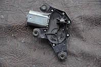 Моторчик стеклоочистителя задний ляда Renault Trafic 2000-2014