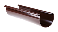 Желоб водосточный Profil Ø130 3м