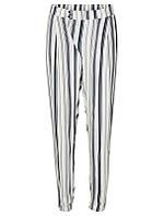 Женские летние брюки Wayfield 1 от Peppercorn в размере М