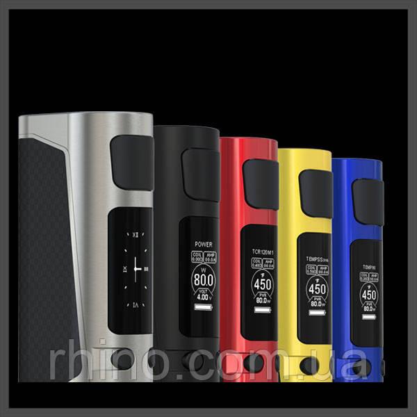 Батарейный мод Joyetech eVic Primo Mini Оригинал, фото 1