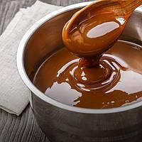 Ароматизатор «Caramel» Карамель Baker Flavors