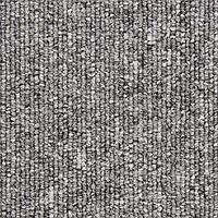 Ковровая плитка Domo modulyss Normal 915