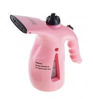 Ручной отпариватель для одежды RZ-608 CK