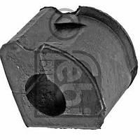 Втулка стабилизатора переднего Chery Amulet (Ruville, Германия)