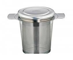 Профессиональный фильтр для чая KUCHENPROFI (KUCH1045302800)