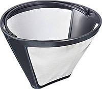 Фильтр для кофе WESTMARK (W24432260)
