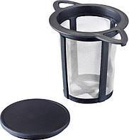 Фильтр для чая WESTMARK (W15752260)