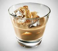 Ароматизатор «Irish Cream» Ирландкий Крем Baker Flavors ароматизатор