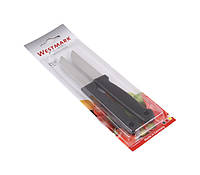 Набор ножей для чистки овощей Techno WESTMARK (W13512280)