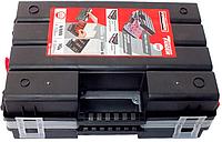 Ящик органайзер Haisser Tandem А300/В300 21 отделение (284х192х100 мм)