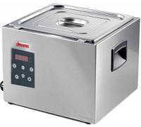 Апарат  SIRMAN SOFTCOOKER S GN 2/3 (БН) (Італія)