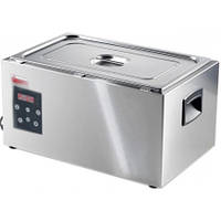 Апарат  SIRMAN SOFTCOOKER S GN 1/1 (БН) (Італія)