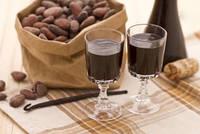 Ароматизатор «Coffee Liqueur» Кофейный Ликер Baker Flavors