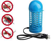 Светлиьник-ловушка насекомых LM-2С
