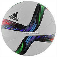 М'яч футбольний Adidas CONEXT 15 J 290 Replica, фото 1