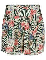 Женские летние шорты Jada 3 от Desires (Дания)  в размере S