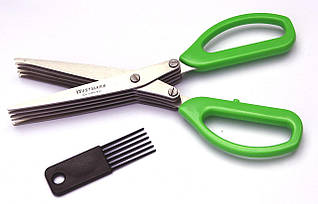 Ножницы для нарезки зелени WESTMARK (W11752280)