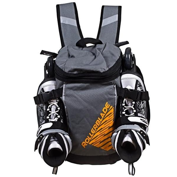 Сумки чехлы рюкзаки