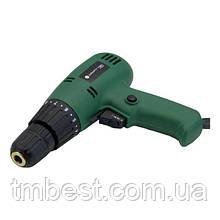 Шуруповерт Craft-tec PXSD-101 900Вт