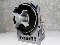 Оригинальный насос (помпа) Askoll 30 W для стиральной машины