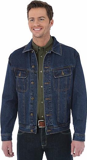 купить мужскую джинсовую одежду оптом недорого в интернет магазине укроптмаркет одесса 7 км
