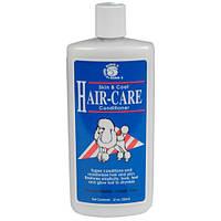 Ring5 Hair Care РИНГ5 ВЛАЖНЫЙ УХОД - кондиционер для собак и кошек, для кожи и шерсти, 0,355л