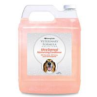 Veterinary Formula Ultra Moisturizing Conditioner ВЕТЕРИНАРНАЯ ФОРМУЛА УЛЬТРА УВЛАЖНЯЮЩИЙ КОНДИЦИОНЕР для собак и кошек, с овсяной мукой, жожоба и