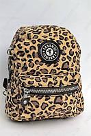 Детский рюкзак мод 870