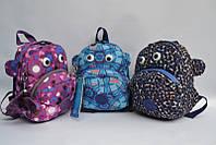 Детский рюкзак мод 081